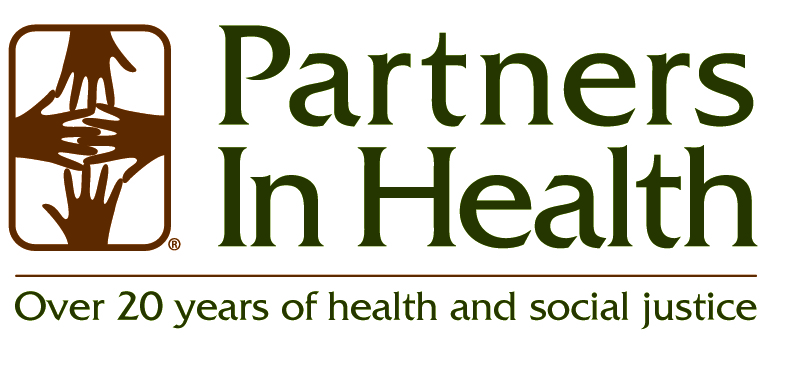Partners in Health