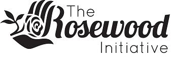The Rosewood Initiative