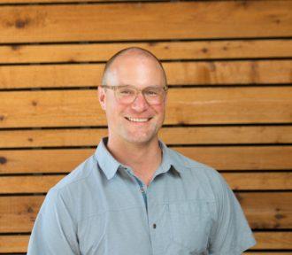 Mike Christianson, CMVP, CEM