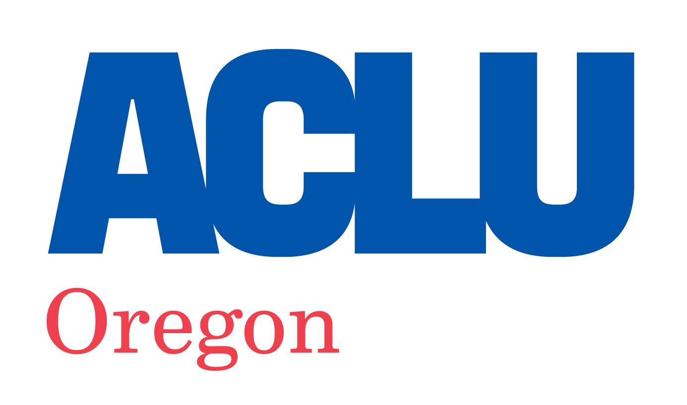 ACLU Oregon