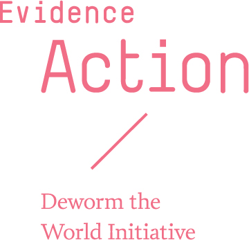 Deworm the World Initiative