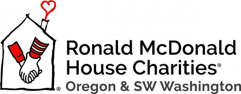 Ronald McDonald House Charities of Oregon & SW Washington