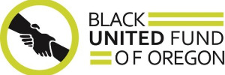 Black United Fund of Oregon