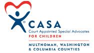 CASA for Children