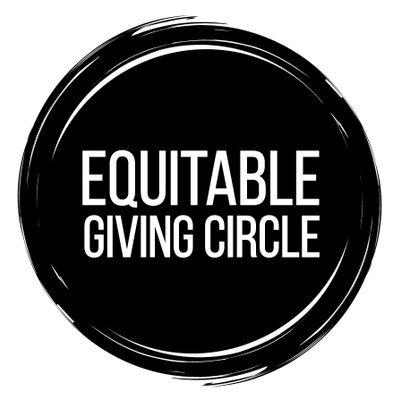 Equitable Giving Circle