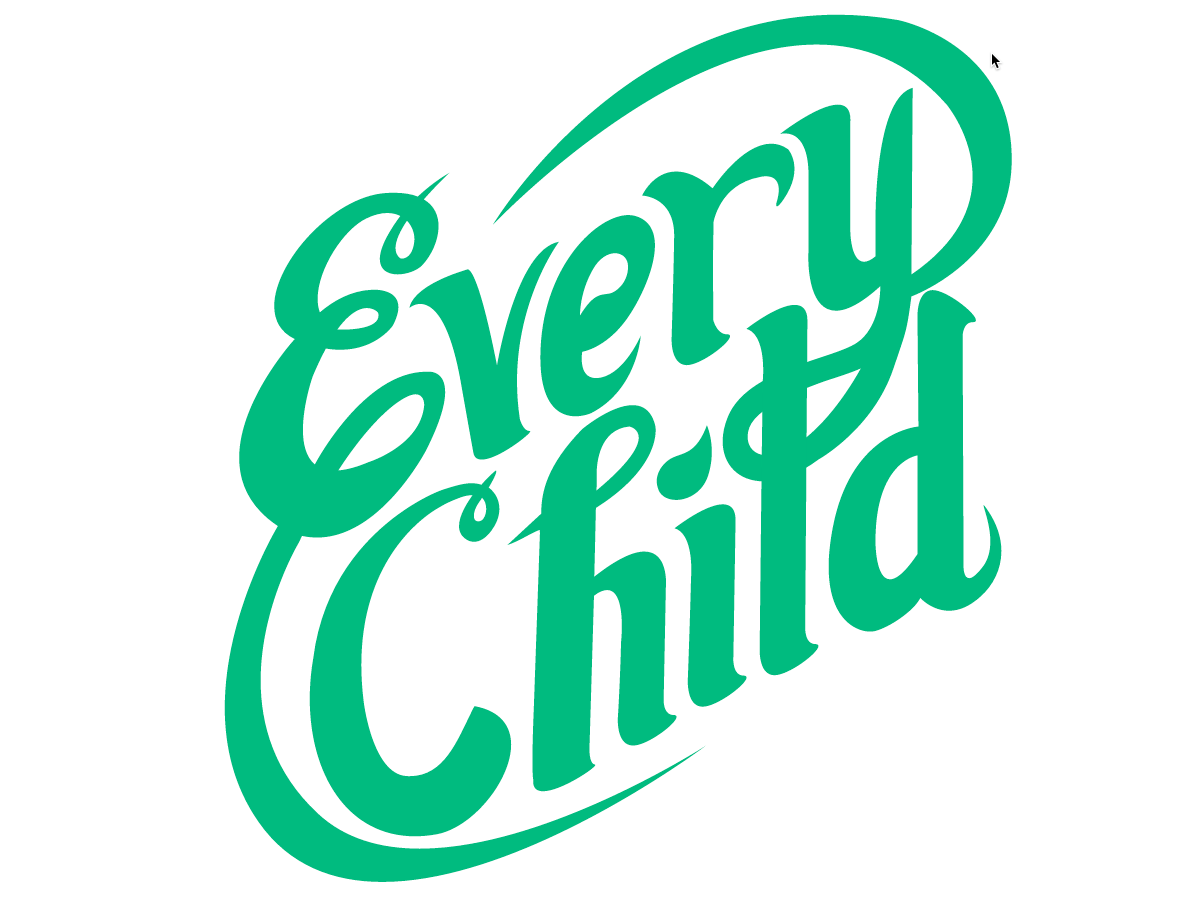 Every Child Oregon