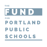 The Fund for Portland Public Schools
