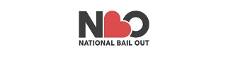 National Bail Out