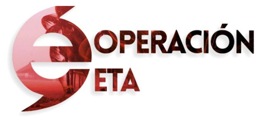 Operacion Eta