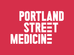 Portland Street Medicine