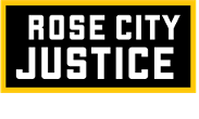 Rose City Justice