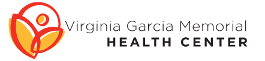Virginia Garcia Memorial Health Center