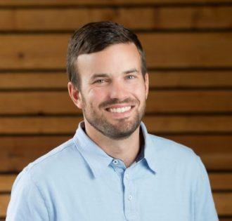 Josh Weissert, PE, CMVP