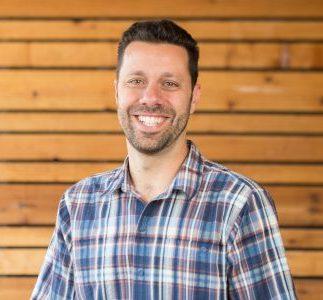 Nick O'Neil, PE, LEED